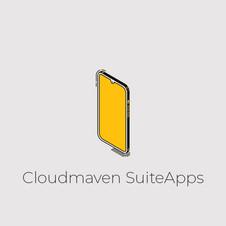 Cloudmaven SuiteApps