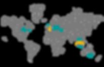 maven map + client-05.png