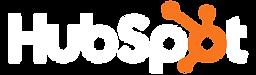 hubspot-logo-png-transparent.png