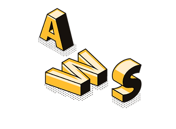 AWS-01.png