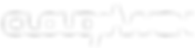 Cloudmaven_logo_noslogan_200x50_transpar
