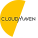 cloudmaven_logo_1920x1920_transparent.pn
