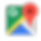 icon-map-google-01.png
