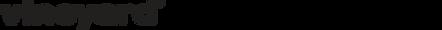 vdm-logo-retina.png