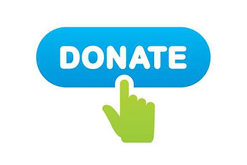 donate-your-gift-makes-a-difference_orig