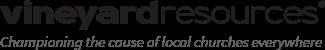 Vineyard resources logo.png