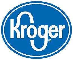 Kroger.jpg