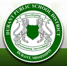 durant_public_schools.png