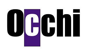 Occhi Agency.jpg