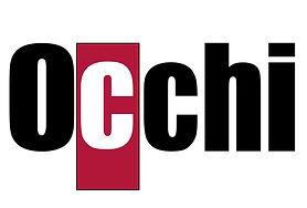 Occhi Mag.jpg