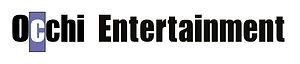 Occhi Entertainment.jpg
