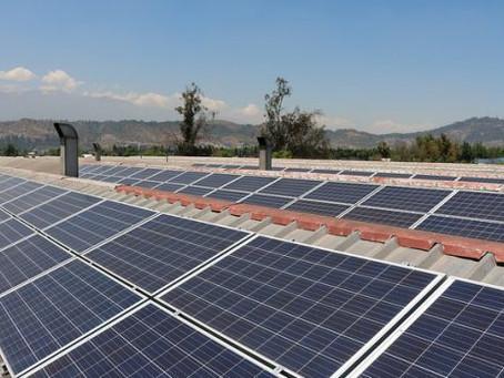 Community Solar: la tendencia en energía que vincula a organizaciones con sus grupos de interés