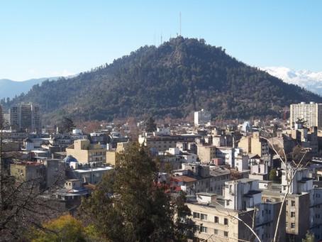 SEC resuelve que Municipalidad de Recoleta puede ejercer opción de cliente libre