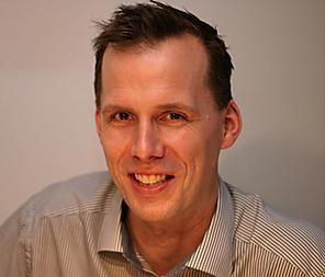 Dirk Thölking
