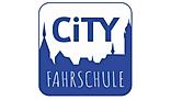 city fahrschule