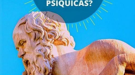 AUDIOBOOK - POR QUE É TÃO DIFÍCIL SAIR DOS TRANSTORNOS PSÍQUICOS?