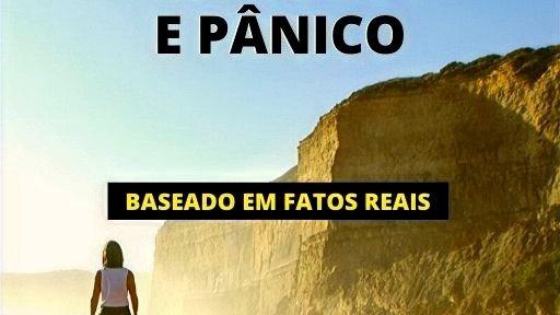 AUDIOBOOK - NOVE PASSOS PARA PREVENIR A DEPRESSÃO, ANSIEDADE E PÂNICO