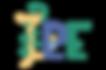 Logo JPF.png