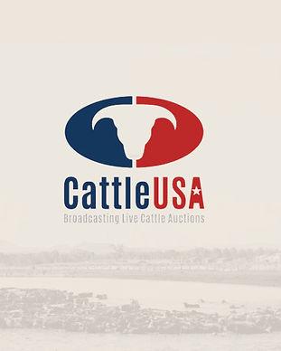 CattleUSA.jpg
