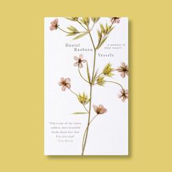 Vessels paperback