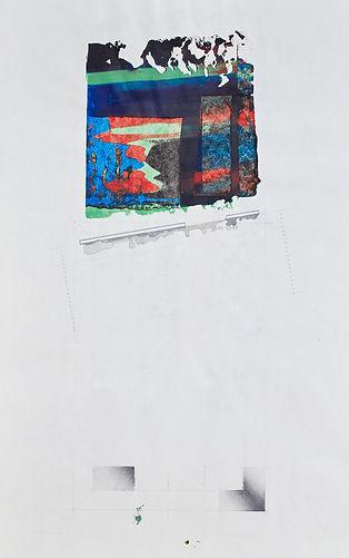 Composition D454.jpg