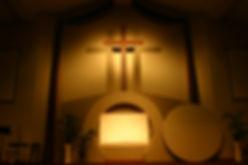 Easter Tomb 4.JPG