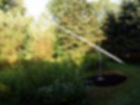 Meadow-Piece-11.-e.jpg