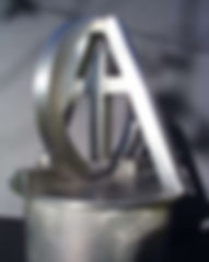 A&Ωe-2.jpg