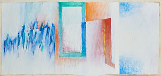 Composition Study P390.jpg