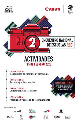 agenda_canon-encuentro-nacional-de-escue