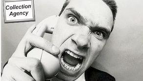 Has your Debt been sold to a Debt Buyer?