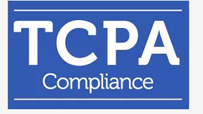 The FCC Affirms Telephone Consumer Protection Act Protections Against Robo–Calls Despite Protests