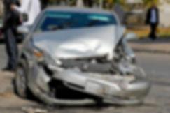 39504259 totaled car.jpg