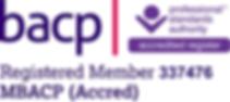 BACP Logo - 337476.png