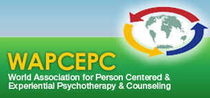 "<img src=""World Assoiation for Person Centred and Experiential Psychotherapy and Counselling.jpeg"" alt=""World Association for Person Centred and Experiential Psychotherapy and Counselling logo"">"