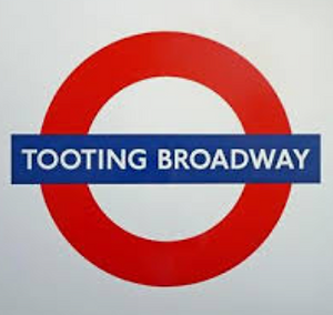 Tooting Counselling and Pyschotherapy