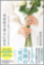 51hxazPQ-sL._SX339_BO1,204,203,200_.jpg