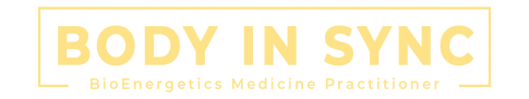 logo-BS.png