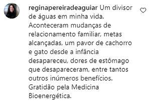 Resultados Medicina BioEnergética (B.E.M.)