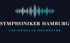 Symphonker Hamburg