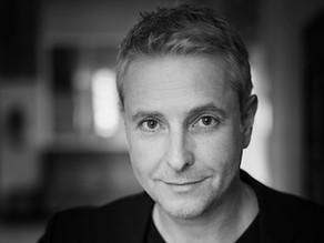 PR-Artists is delighted to welcome Alexander Liebreich to its roster for General Management