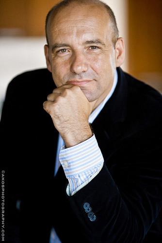 Emmanuel Villaume 11