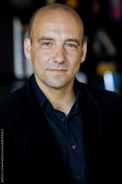 Emmanuel Villaume 12