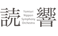 Yomiuri Nippon Symphony Orchestra