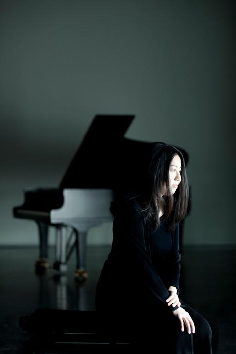 Yu Kosuge 33 by Marco Borrgreve.jpg