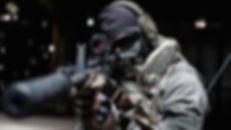 Sniper-Wallpaper-23.jpg