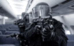 DOGTAG avatud üritused, lasertag vabaõhus