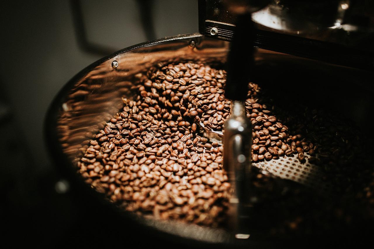 coffee-4512564_1280