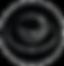 Piran_logo_sb