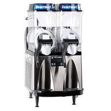 bunn-ultra-2-hp-high-performance-slushy-